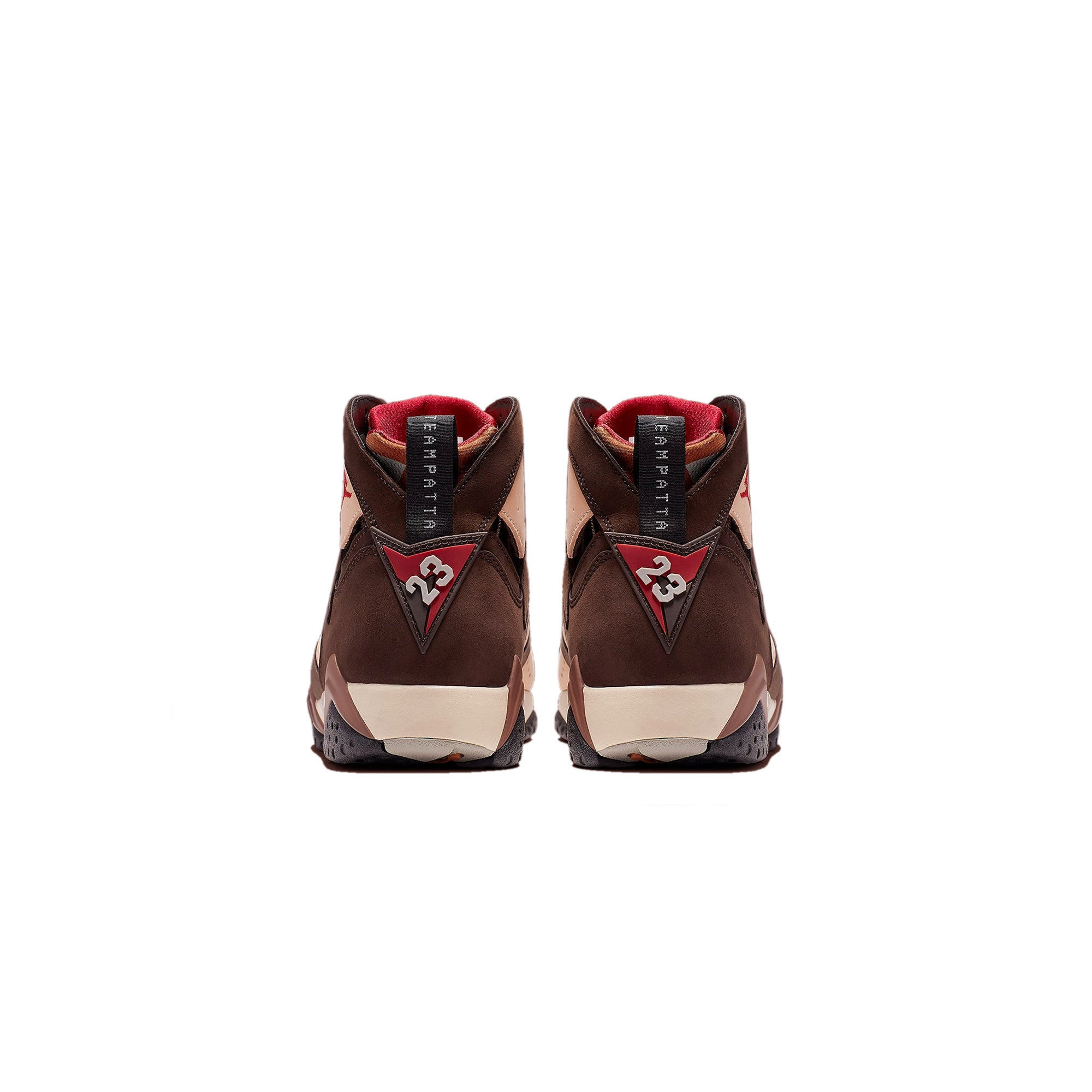 c2b269d6cf3 Air Jordan x Patta 7 Retro [AT3375-200]