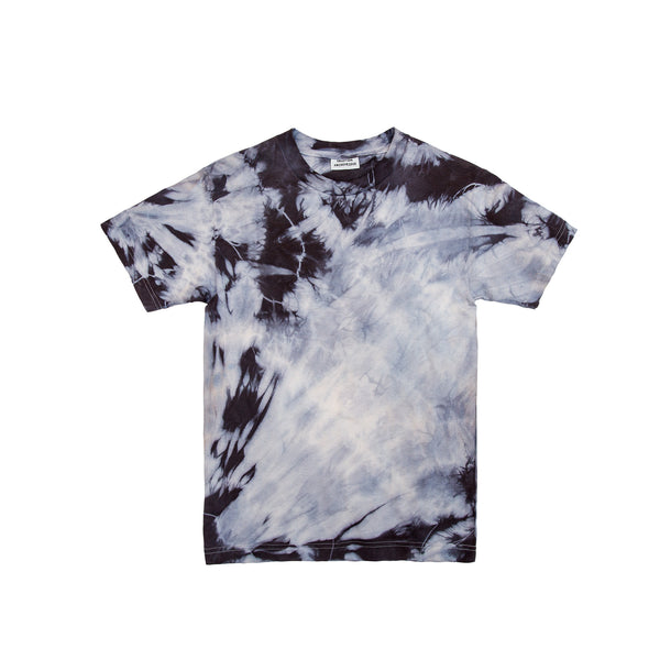 Fruition Men's Atmospheric Tee - Glacier