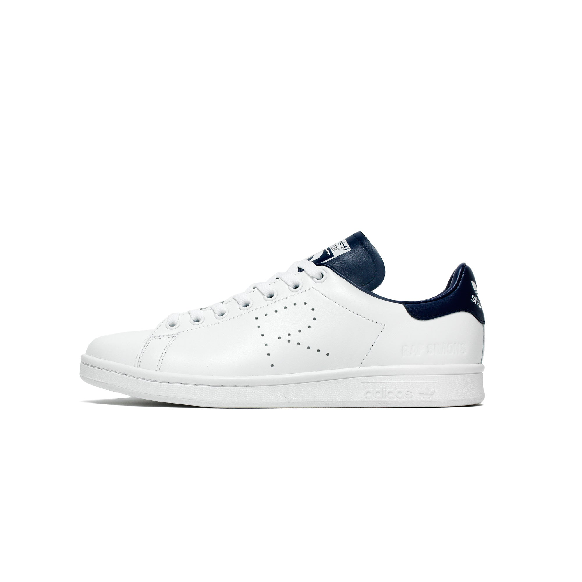 Adidas Raf Simons Stan Smith [B22543]