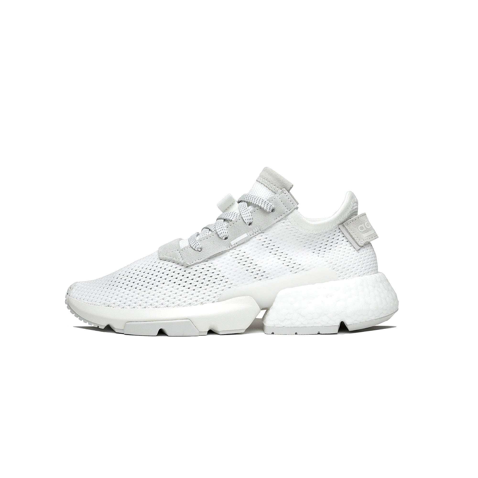 official photos 05f82 8160c Adidas POD S3.1 System B28089