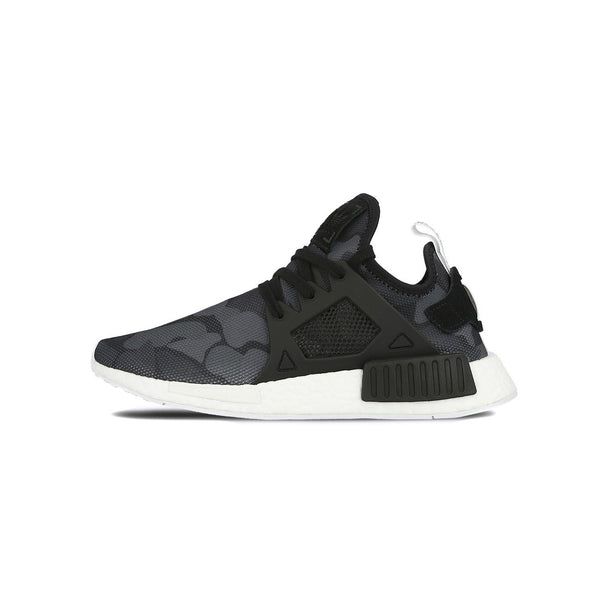 "Adidas Men's NMD XR1 PK ""Duck Camo"" [BA7231]"