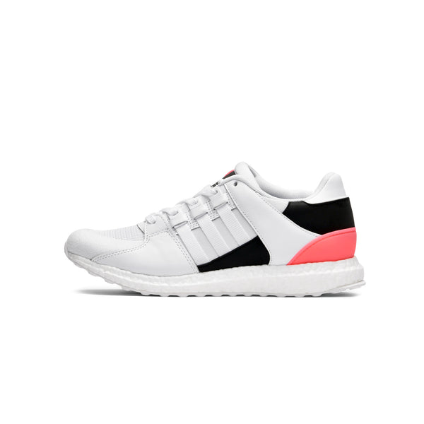 Adidas Men's EQT Support Ultra [BA7474]