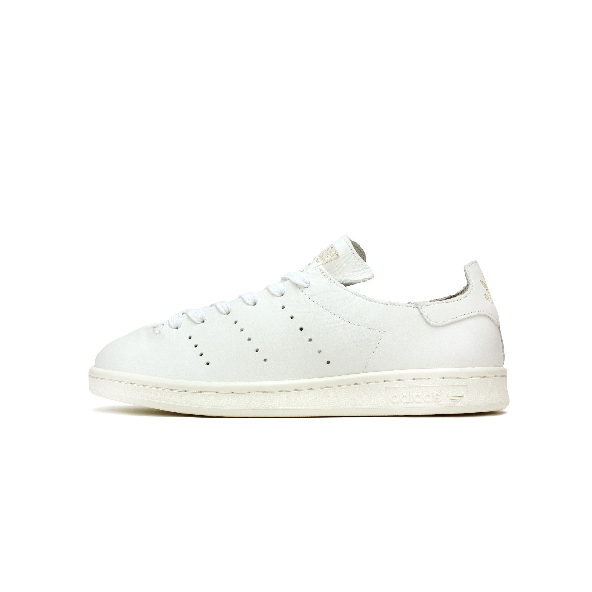 Buy adidas stan smith leather sock mens sale > OFF45% Discounted