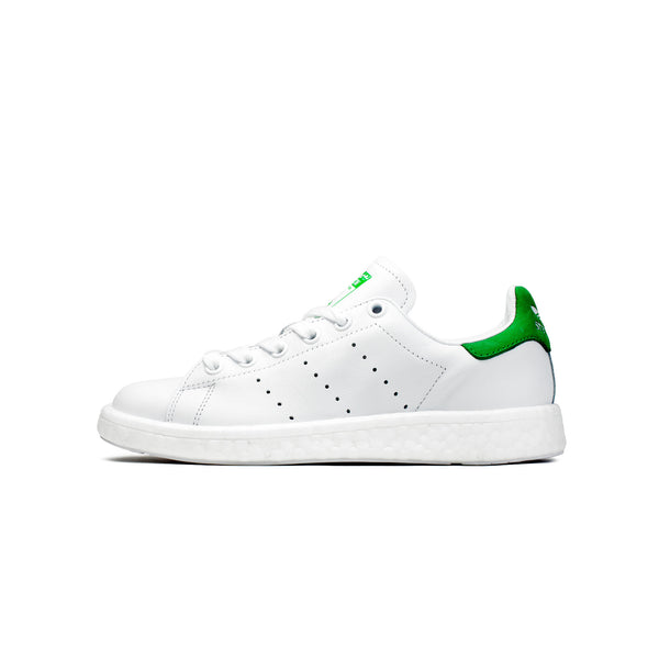 Adidas Men's Stan Smith Boost [BB0008]
