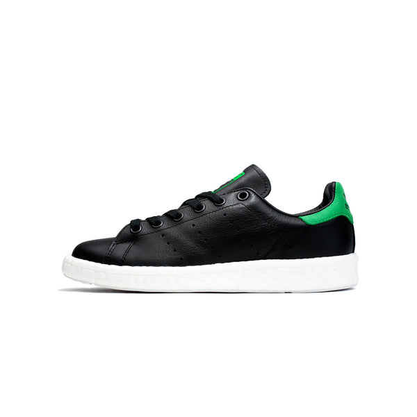 Adidas Men's Stan Smith Boost [BB0009]
