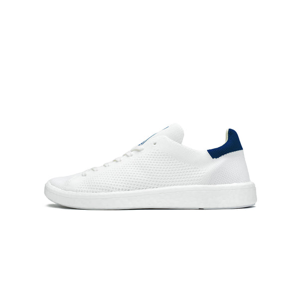 Adidas Men's Stan Smith Primeknit Boost [BB0012]