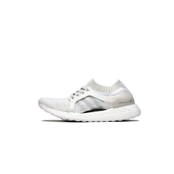 Adidas Women's UltraBoost X [BB0879]