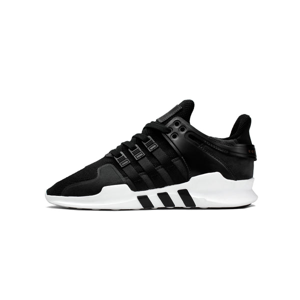 "Adidas Men's EQT Support ADV ""Milled Leather"" [BB1295]"