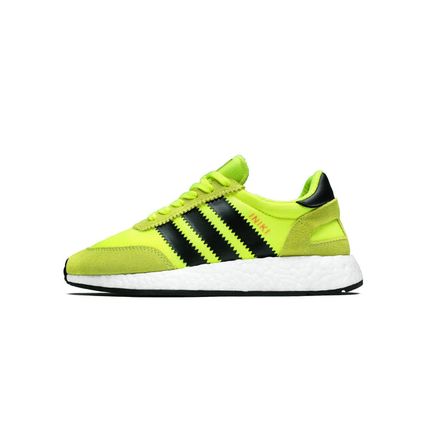 Adidas Men's Iniki Runner [BB2094]