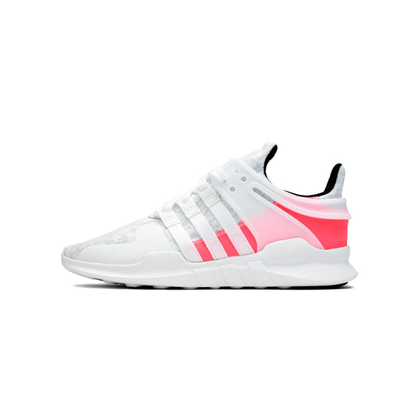 Adidas Men's EQT Support ADV [BB2791]