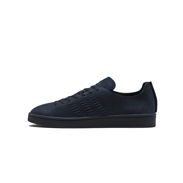 Adidas x Wings + Horns Men's Campus [BB3115]