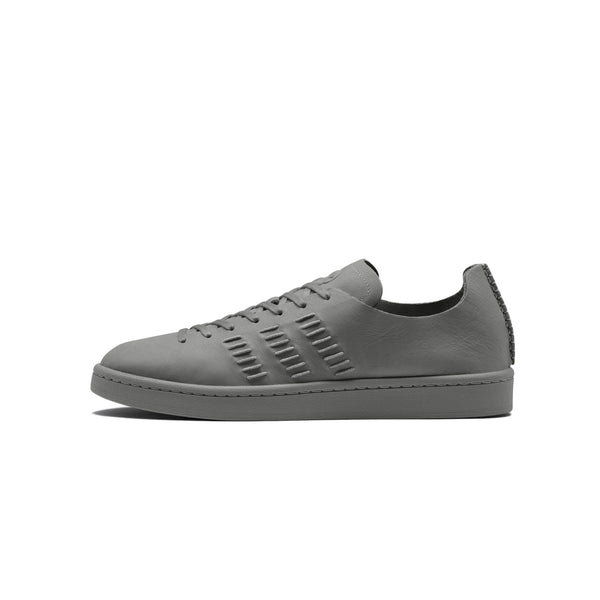 Adidas x Wings + Horns Men's Campus [BB3116]