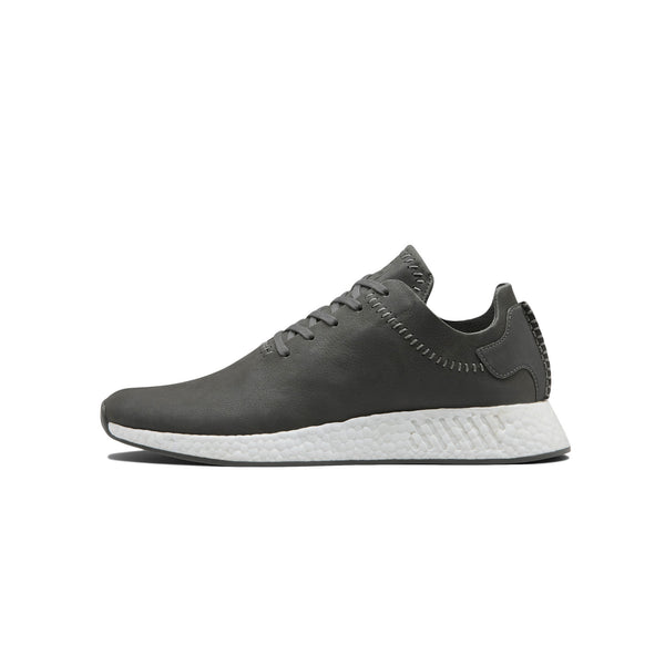 Adidas x Wings + Horns Men's NMD_R2 [BB3117]