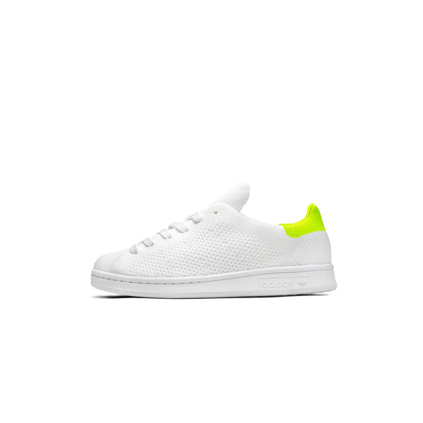 Adidas Women's Stan Smith Primeknit [BB5147]