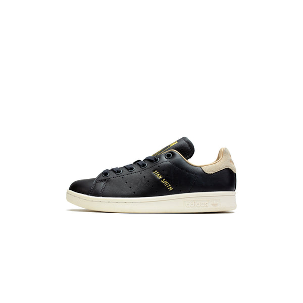 Adidas Women's Stan Smith [BB5164]