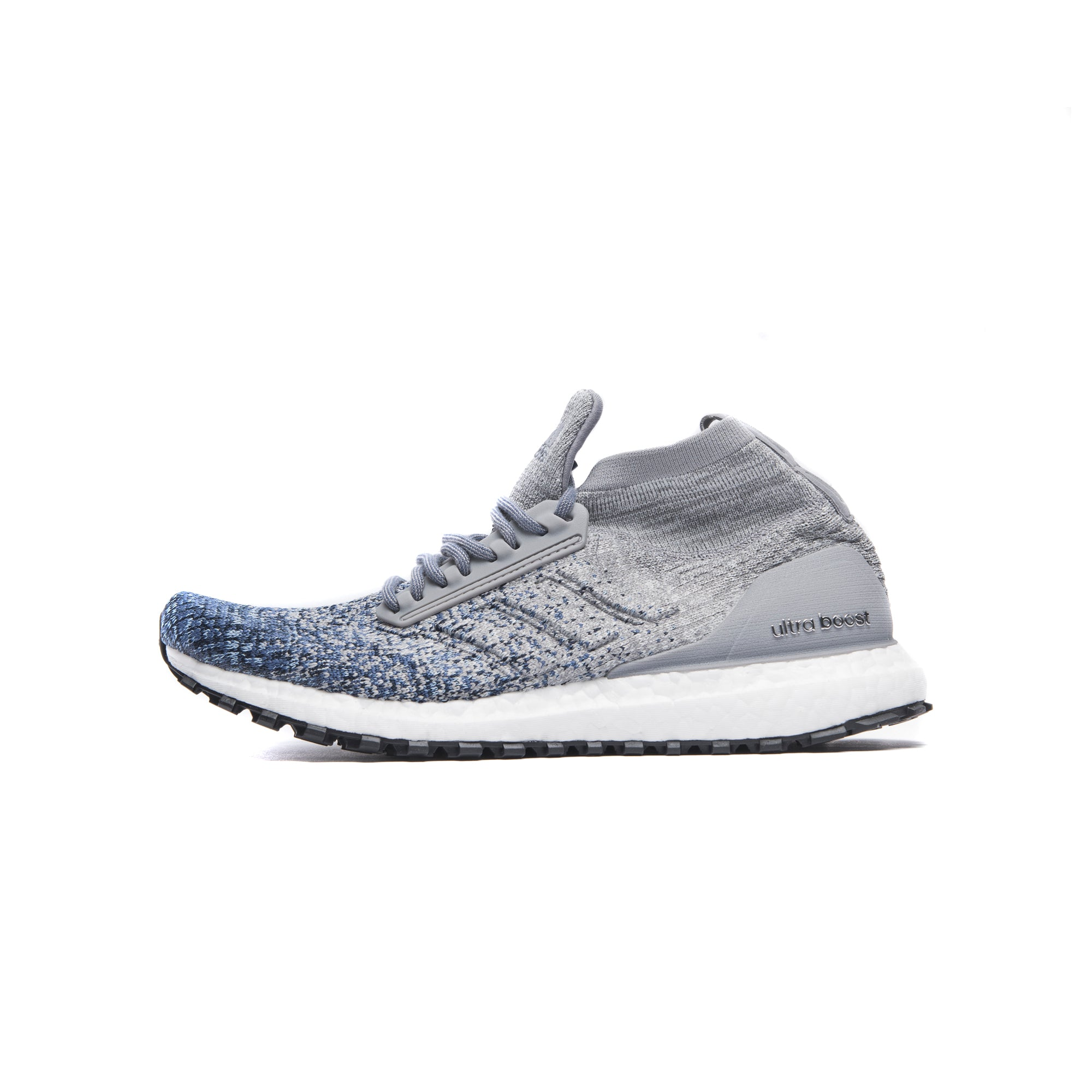 71bddd564ee81a Adidas Men s UltraBOOST All Terrain  BB6128