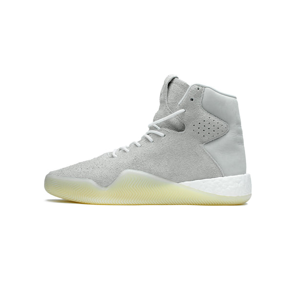 Adidas Men's Tubular Instinct [BB8947]