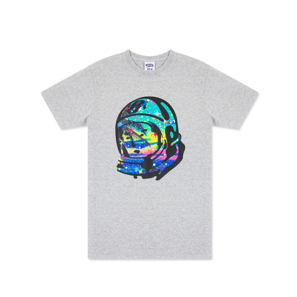 Billionaire Boys Club 3Tropics SS Tee [871-3200]