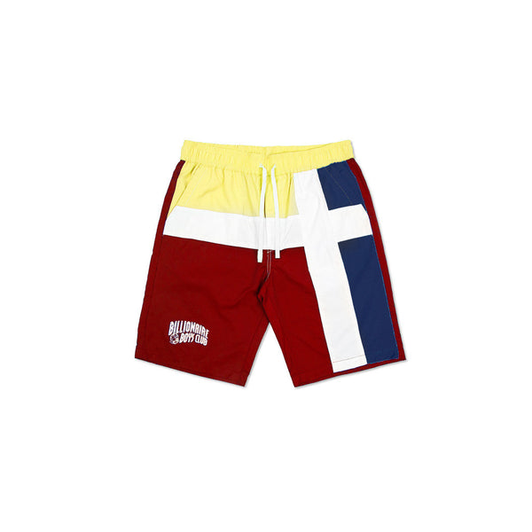 Billionaire Boys Club Dock Short [871-3102]
