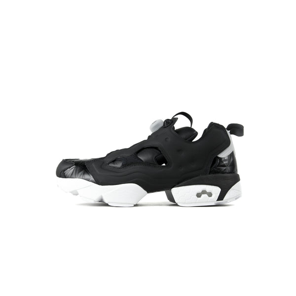 Reebok Women's Instapump Fury Dynamic Chrome [BD4890]