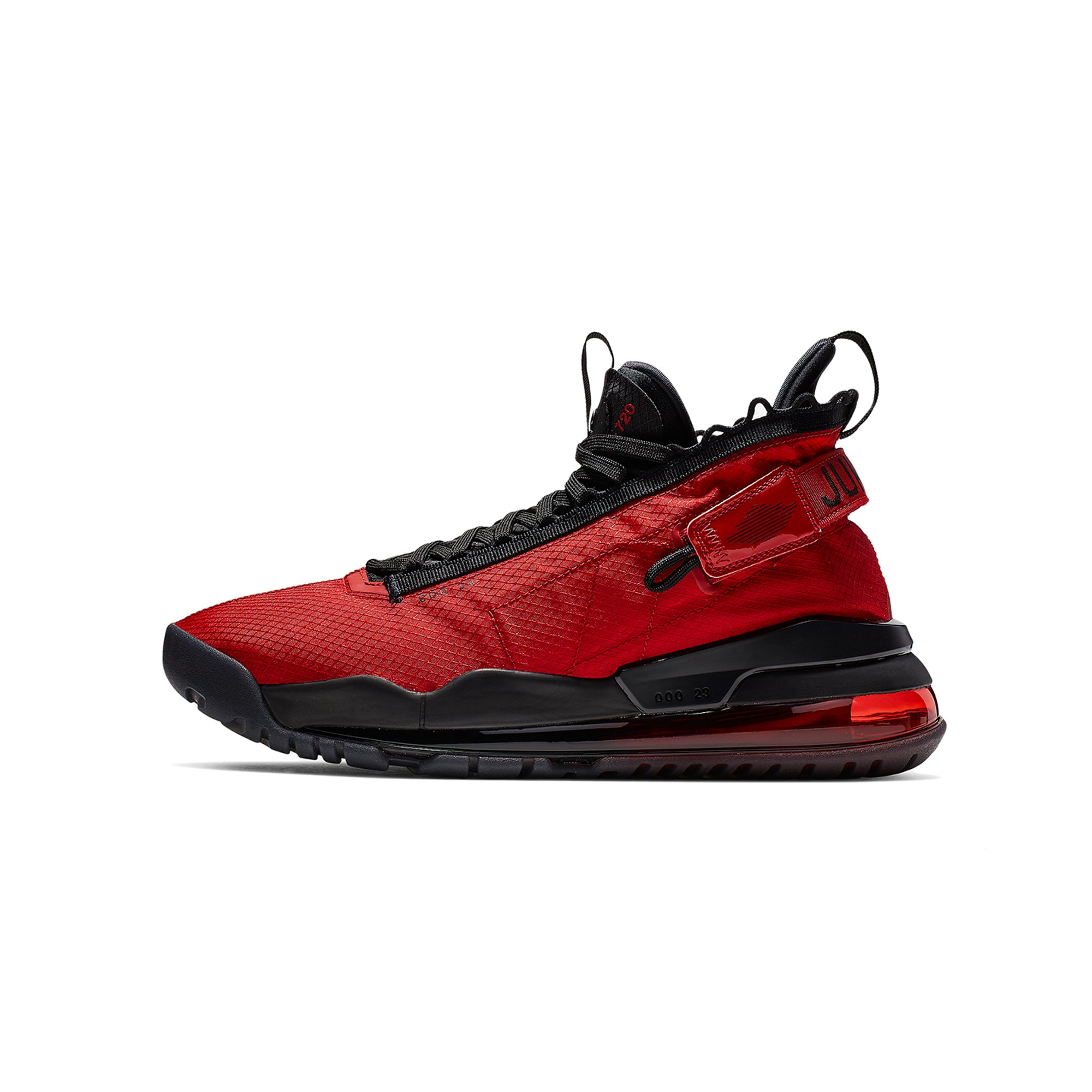 lowest price 2f494 50b08 Air Jordan Proto-Max 720  BQ6623-600
