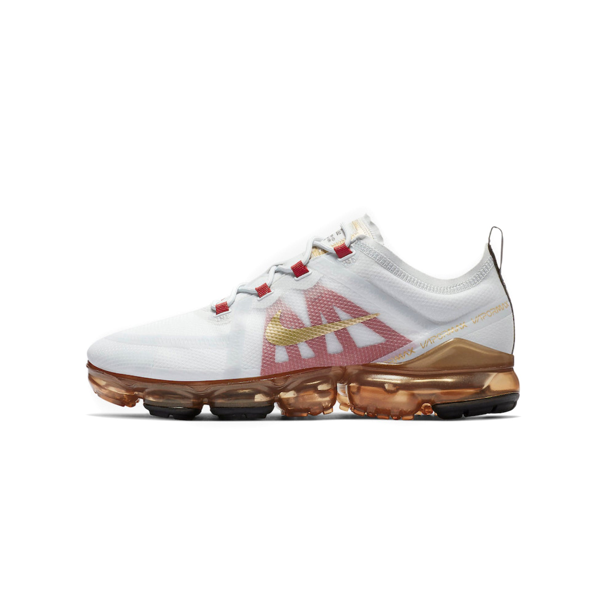 outlet store 18e9b db95d Nike Air Vapormax 2019 Chinese New Year  BQ7038-001
