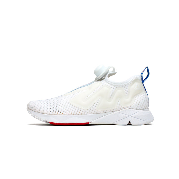 Reebok Men's Pump Supreme Jaqtape [BS7039]
