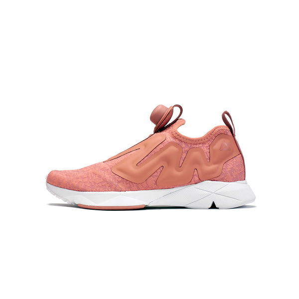 Reebok Men's Pump Supreme Rilla [BS7041]