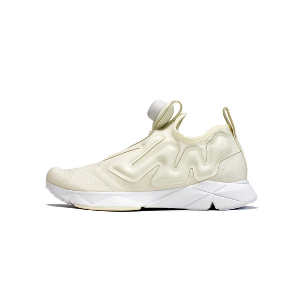 Reebok Men's Pump Supreme Rilla [BS7048]