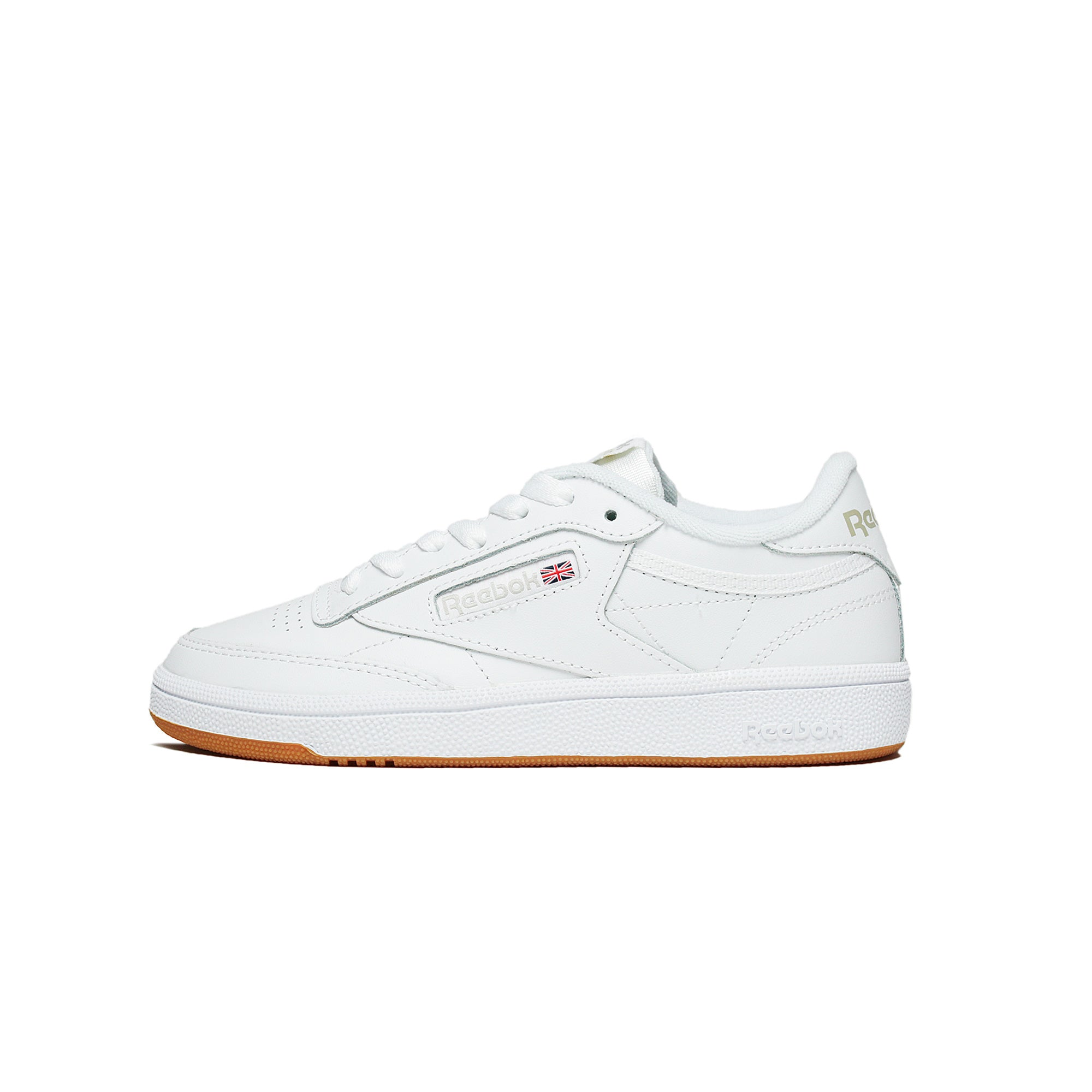 1461173a75b Reebok Women s Club C 85  BS7686