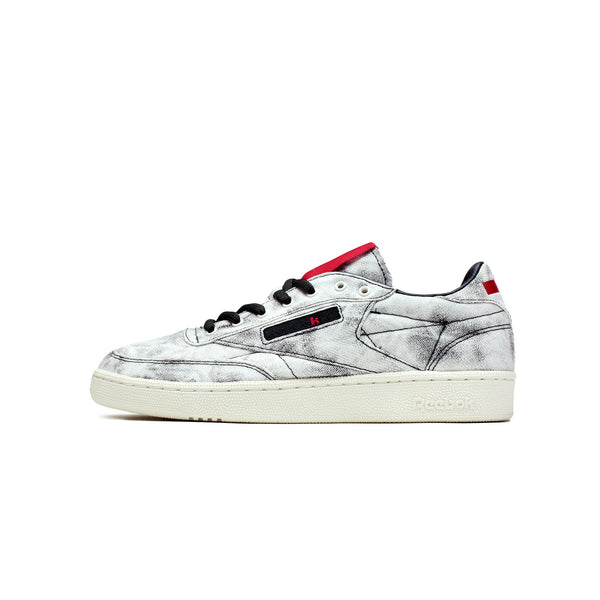 Reebok x Kendrick Lamar Men's Club C [BS8205]