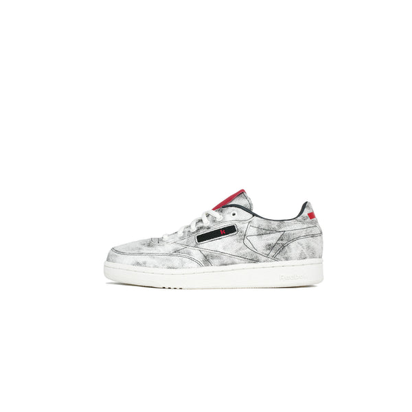 Reebok x Kendrick Lamar Youth Club C [BS9002]