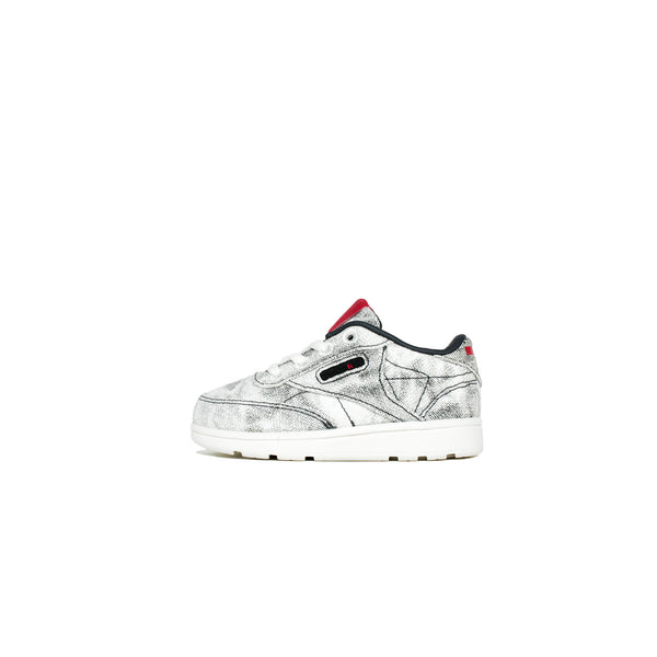 Reebok x Kendrick Lamar Infant Club C [BS9003]