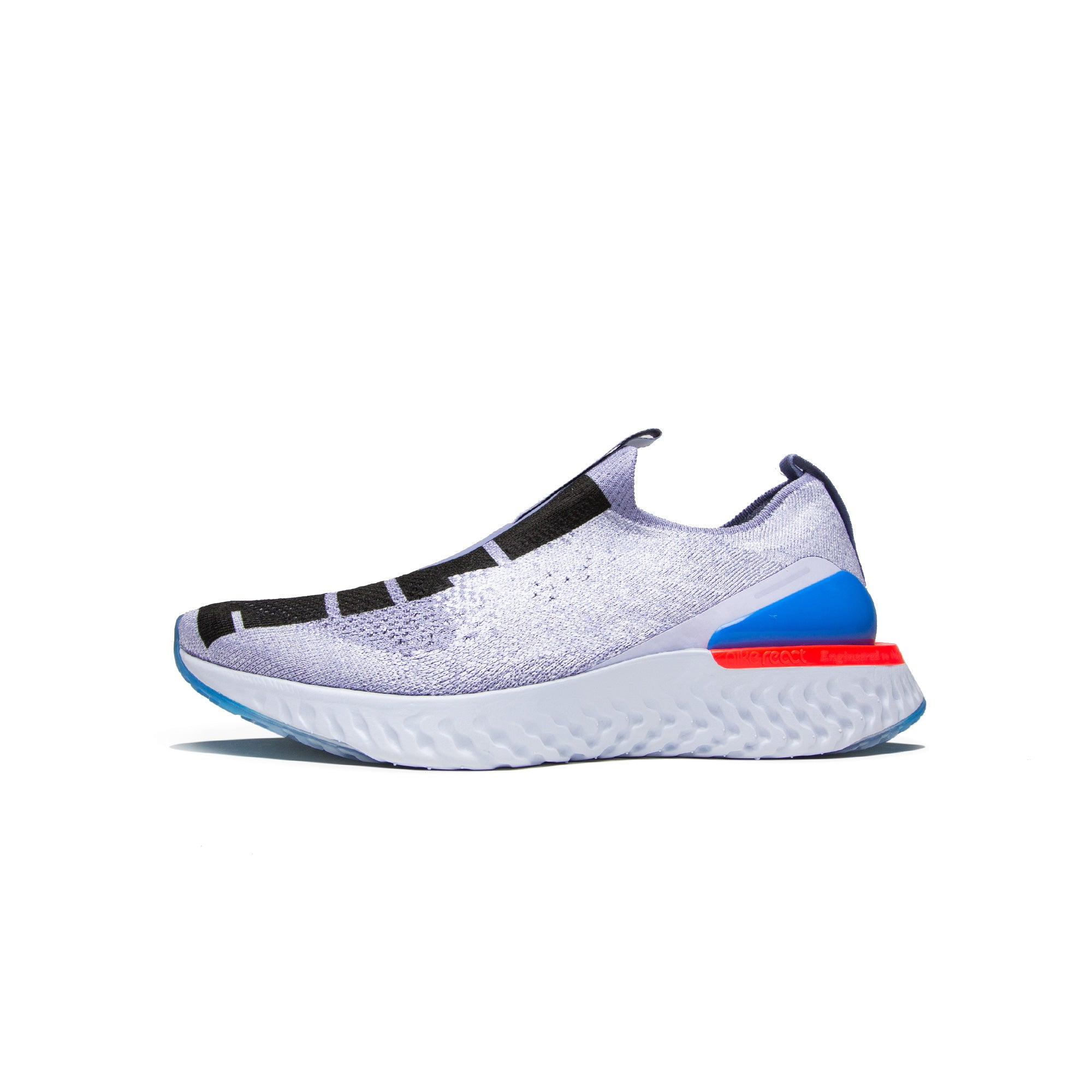 Nike Epic Phantom React Flyknit JDI [CI1291-400]