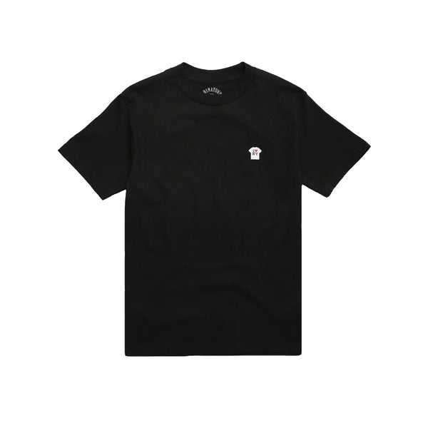 Chinatown Market Shirt Shirt - Black