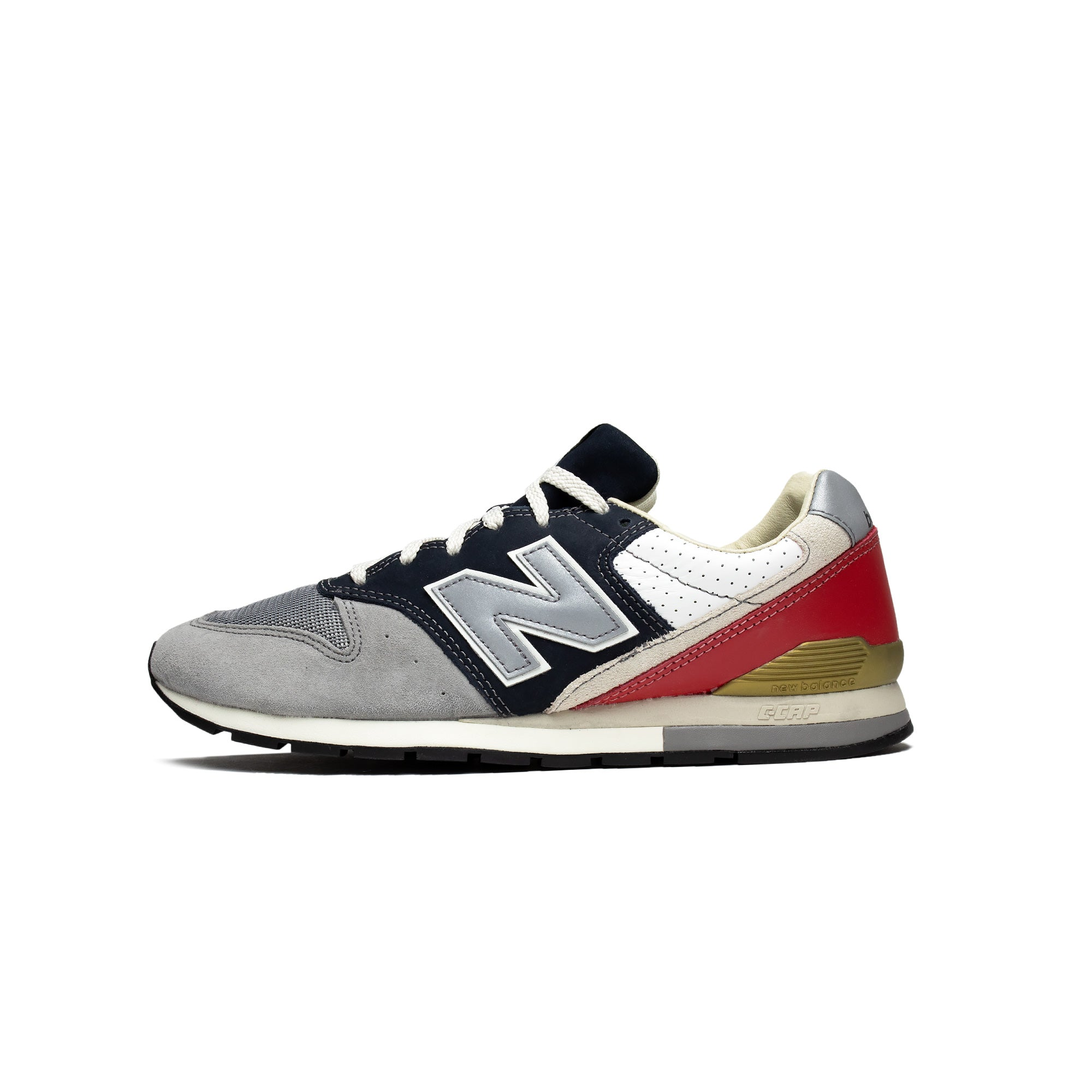 newest 4641d 88453 New Balance 996 [CM996OG]