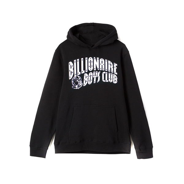 Billionaire Boys Club Arch Hoodie - Black
