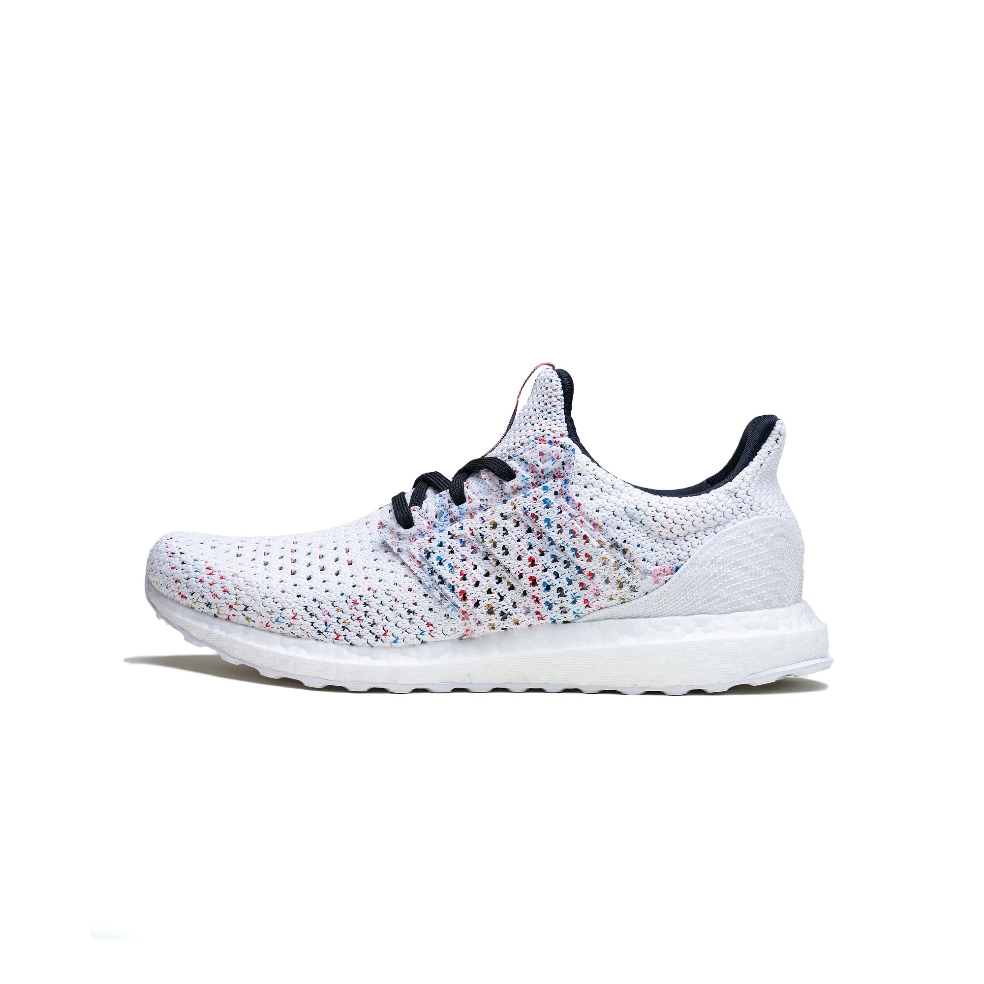 on sale 9e4af 7ca69 adidas x Missoni UltraBOOST Clima [D97744]