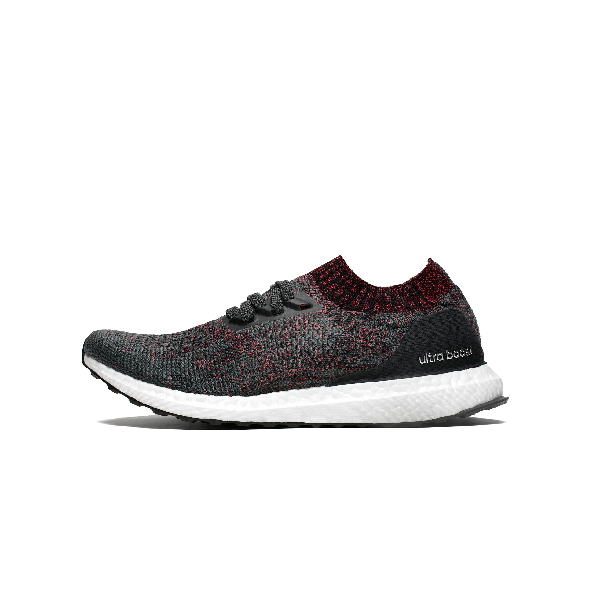 Adidas Men s UltraBOOST Uncaged  DA9163  520f89034