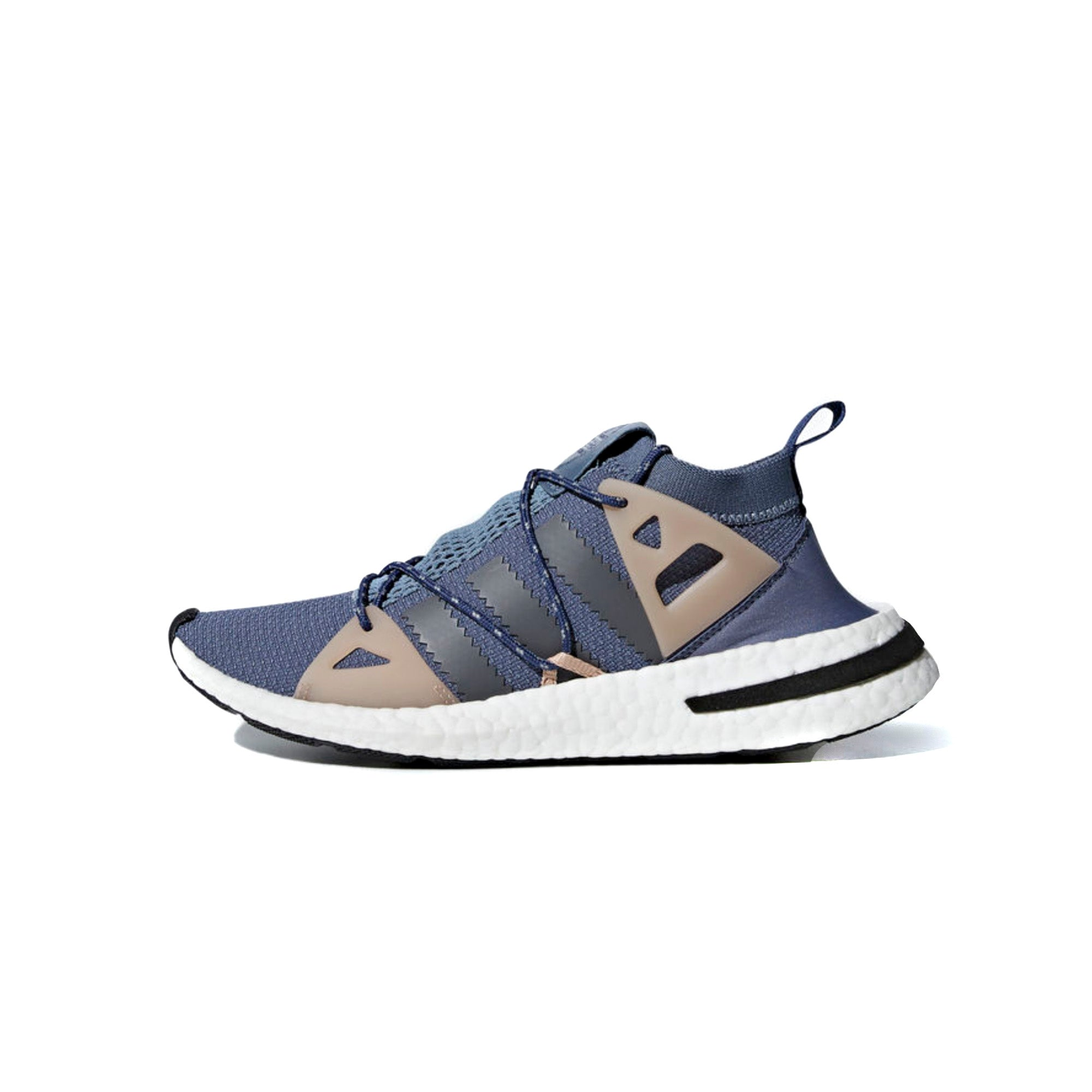 wholesale dealer 1cbde dd015 Adidas Womens Arkyn DA9606