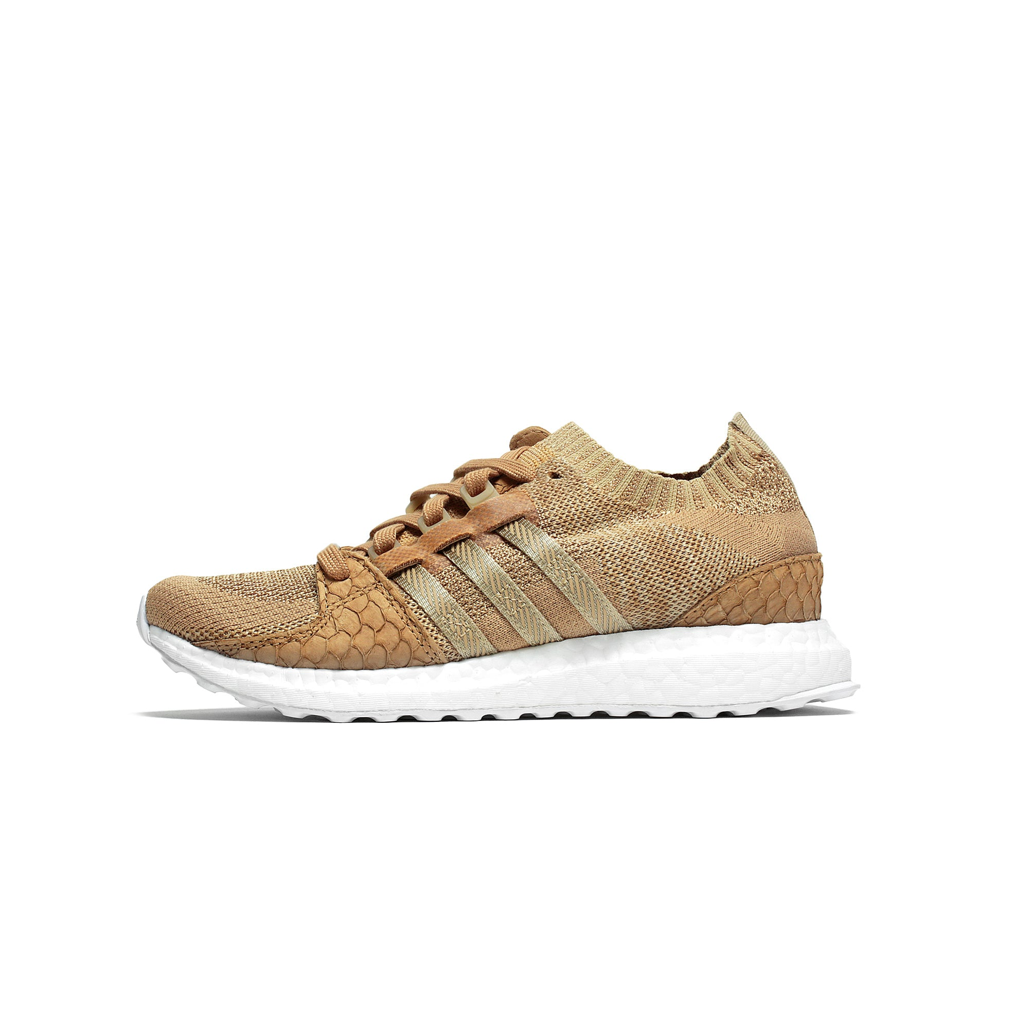 brand new b7a5e 2fe55 Adidas EQT Support Ultra PK