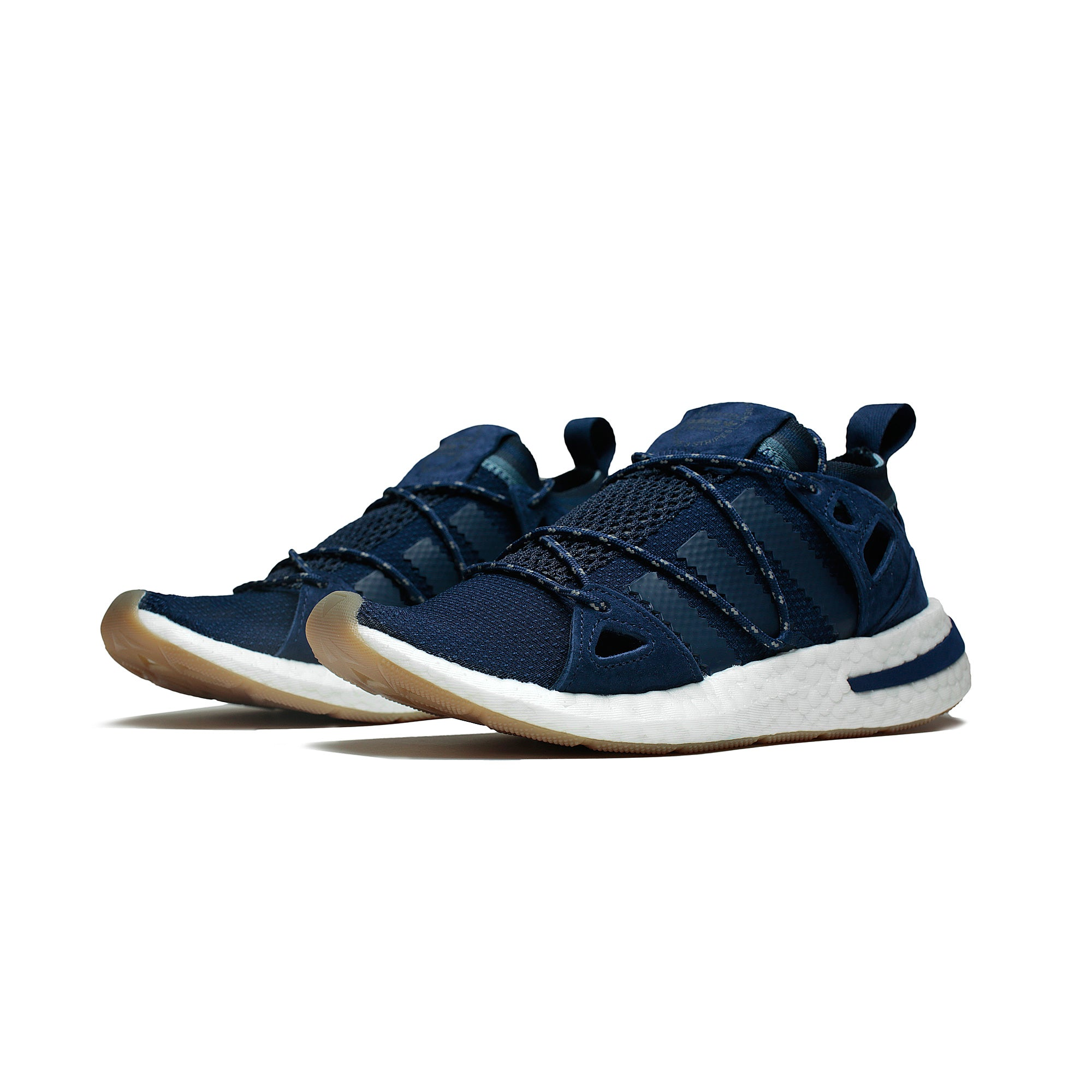 low priced b9757 0736d Adidas Womens Arkyn DB1980