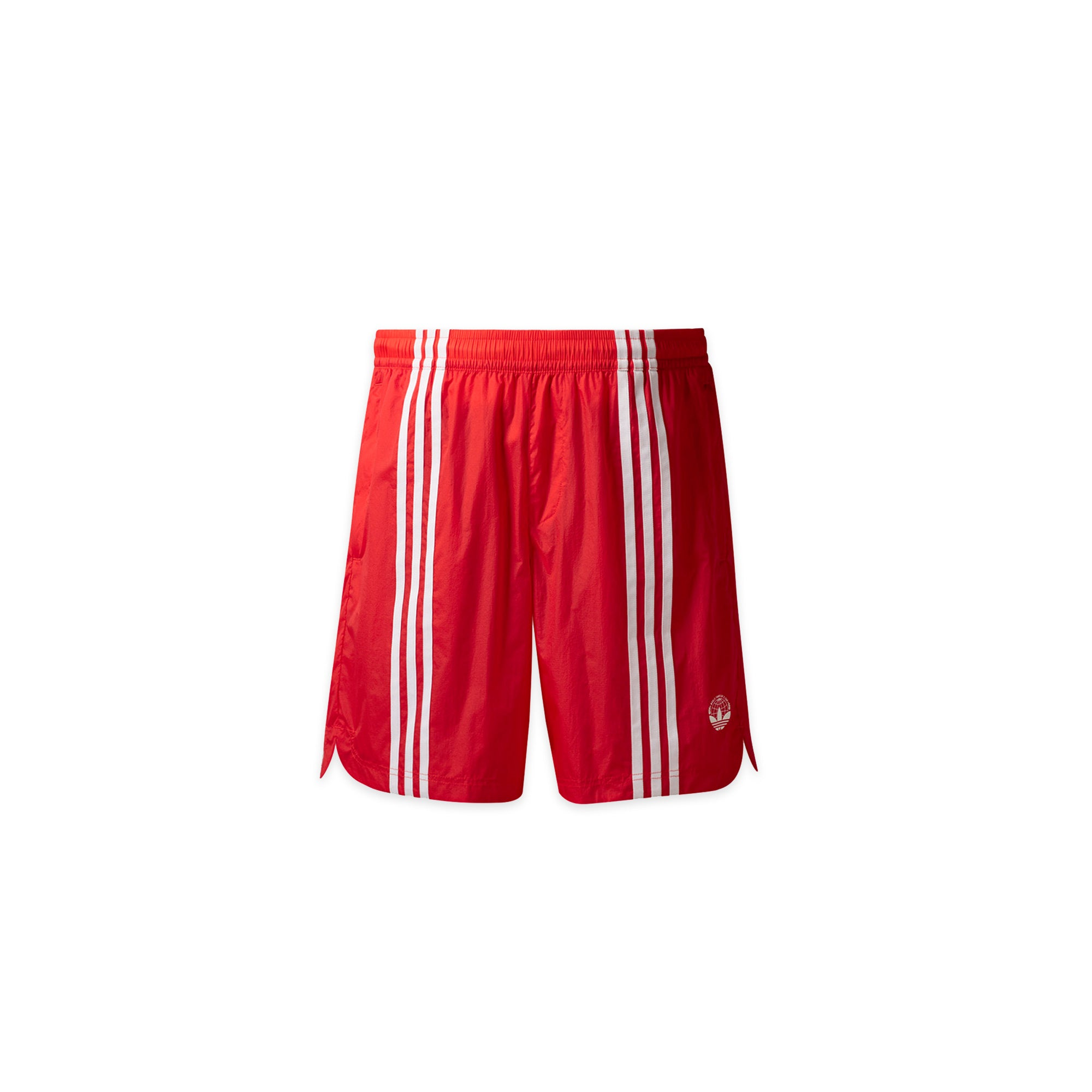 cfcde59e adidas Originals by Oyster Holdings Track Shorts [ED2444]