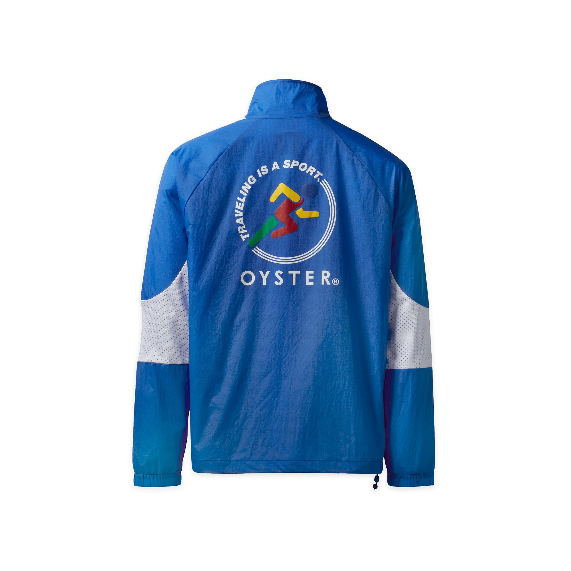 bd25fadc adidas Originals by Oyster Holdings Track Top [ED6871]