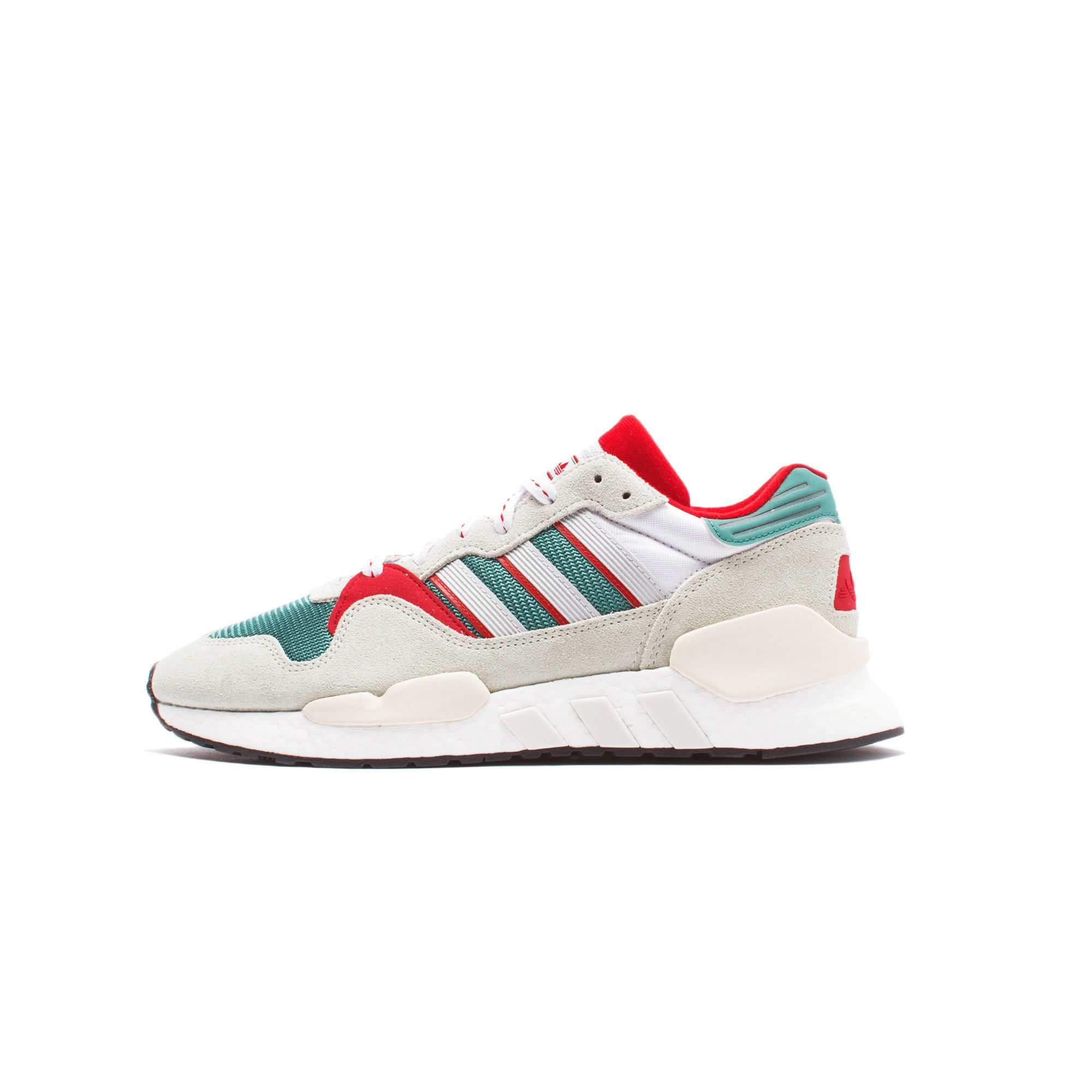 new style 99964 d2aba Adidas Never Made ZX930xEQT [G26806]