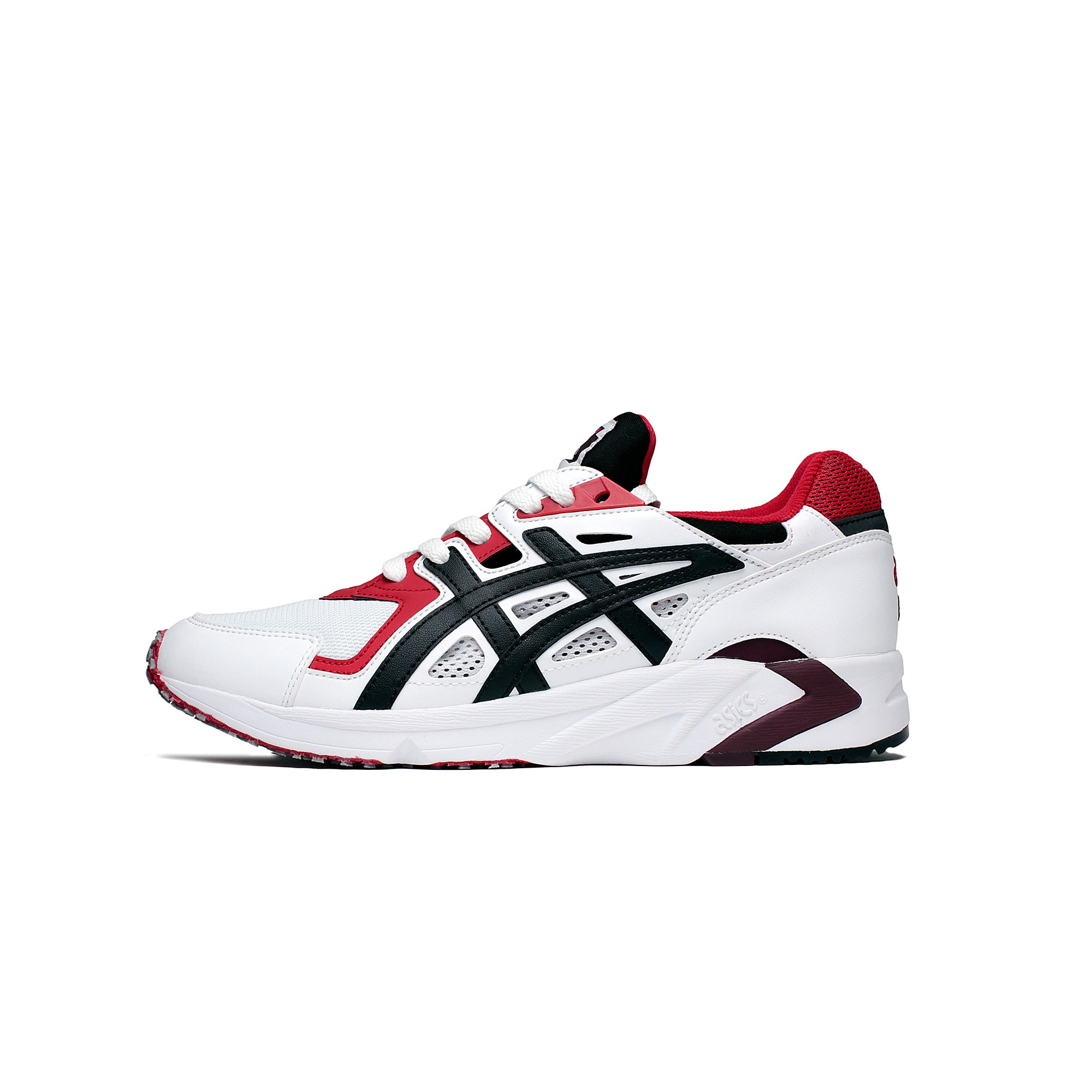 quality design 412d8 9e358 Asics Gel-DS Trainer OG [H704Y-100]