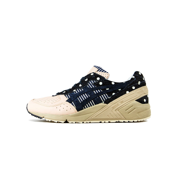 "Asics Men's Gel-Sight ""Japanese Denim"" [H7K0N-5858]"