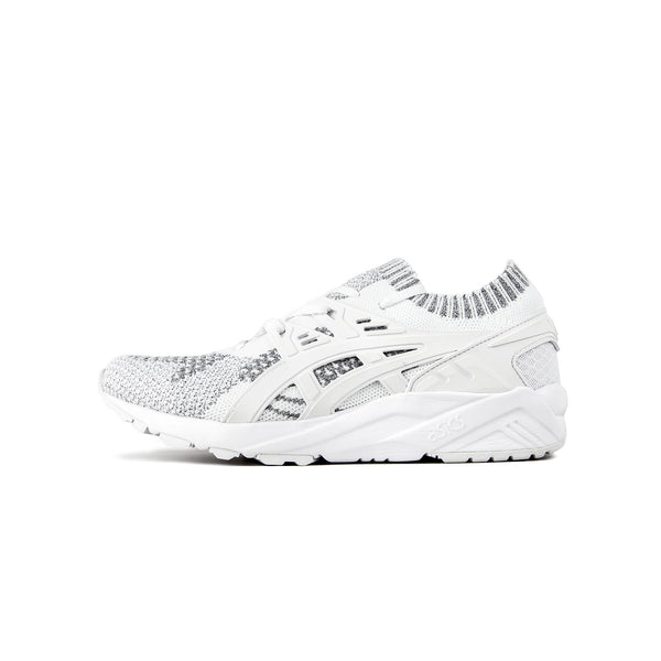 "Asics Men's Gel-Kayano Trainer Knit ""3M"" [H7S3N-9301]"