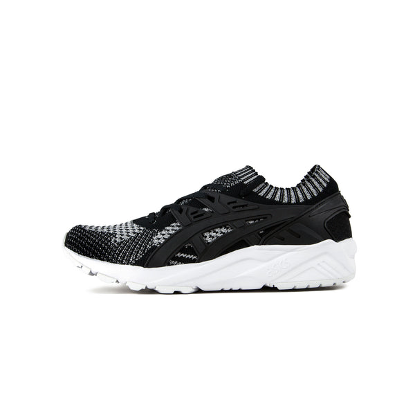 "Asics Men's Gel-Kayano Trainer Knit ""3M"" [H7S3N-9390]"