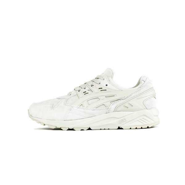 "Asics Men's Gel-Kayano Trainer ""Birch"" [H7T2L-0202]"